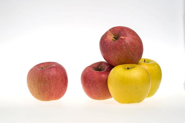 Japan Apple