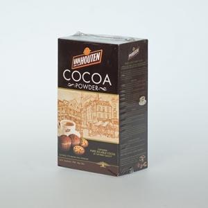 Van Houten Cocoa