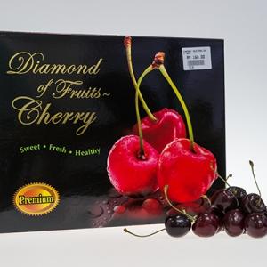 Australia Cherry